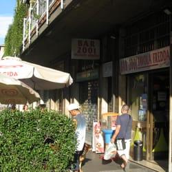 Via Torriani 2 20026 Novate Milanese.The Best 10 Bars Near Il Mago Di Oz In Novate Milanese