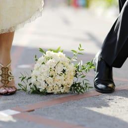 photo of custom weddings by design washington dc united states