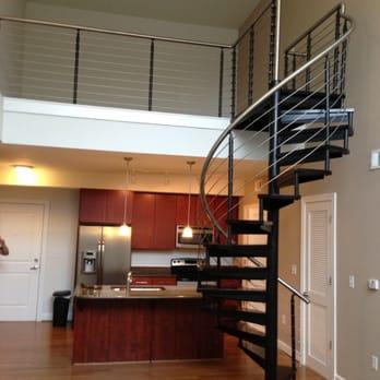 Cielo Apartments 26 Photos 10 Reviews Apartments 4943 Park