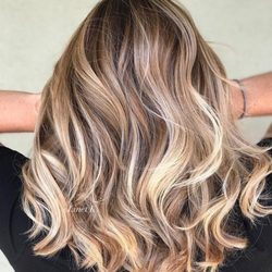 balayage by linet 1251 photos 291 reviews hair stylists 350