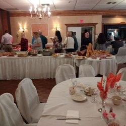 Photo Of Our House Restaurant Banquet Facility Farmingdale Nj United States