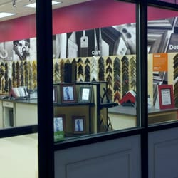 photo of big picture framing andover ma united states our new look