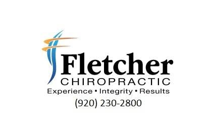 Fletcher Chiropractic: 440 N Koeller St, Oshkosh, WI
