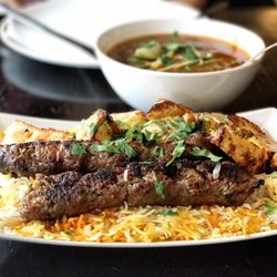 The Best 10 Indian Restaurants In Gurnee Il With Prices Last