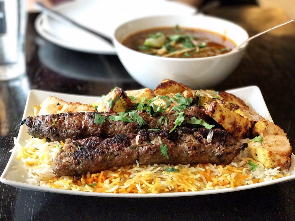 Indian Restaurant Gurnee