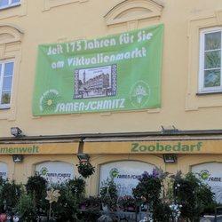 Gartencenter Schmitz samen schmitz gärtnerei gartencenter viktualienmarkt 5