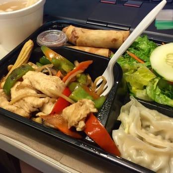 Abaya thai 18 photos 42 reviews thai 318 w 36th st for 22 thai cuisine new york ny