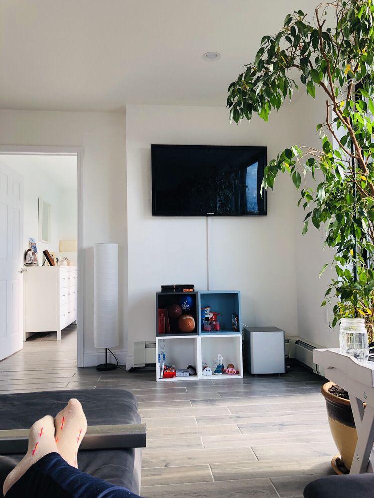 Primo Home Services