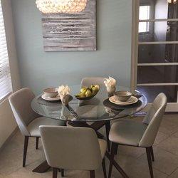 Photo Of Staging Furniture   Scottsdale, AZ, United States