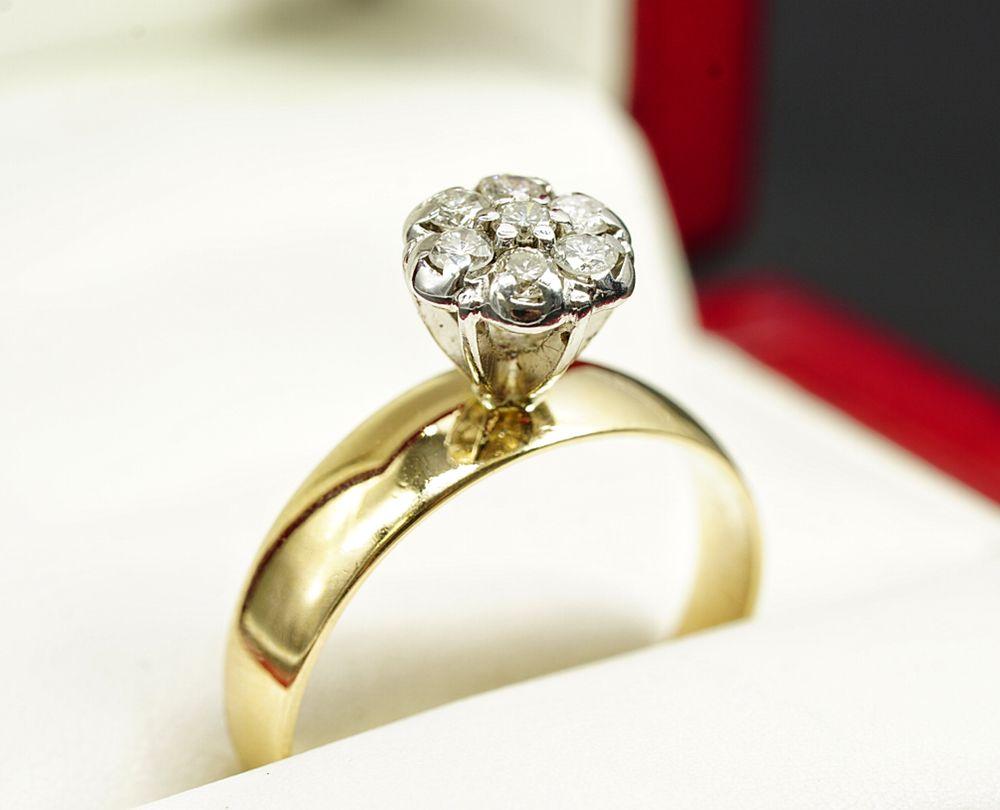solitary diamond ring yelp