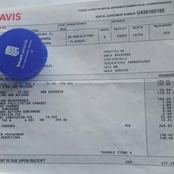 Dec 04, · 3 reviews of Avis Rent A Car