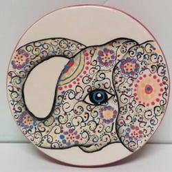 6e894cc7f025 Color Me Mine - 165 Photos   101 Reviews - Paint-Your-Own Pottery ...
