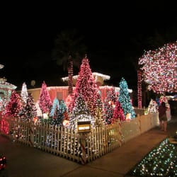 Christmas In the Shire - CLOSED - Festivals - 14645 Grand Cove Dr ...