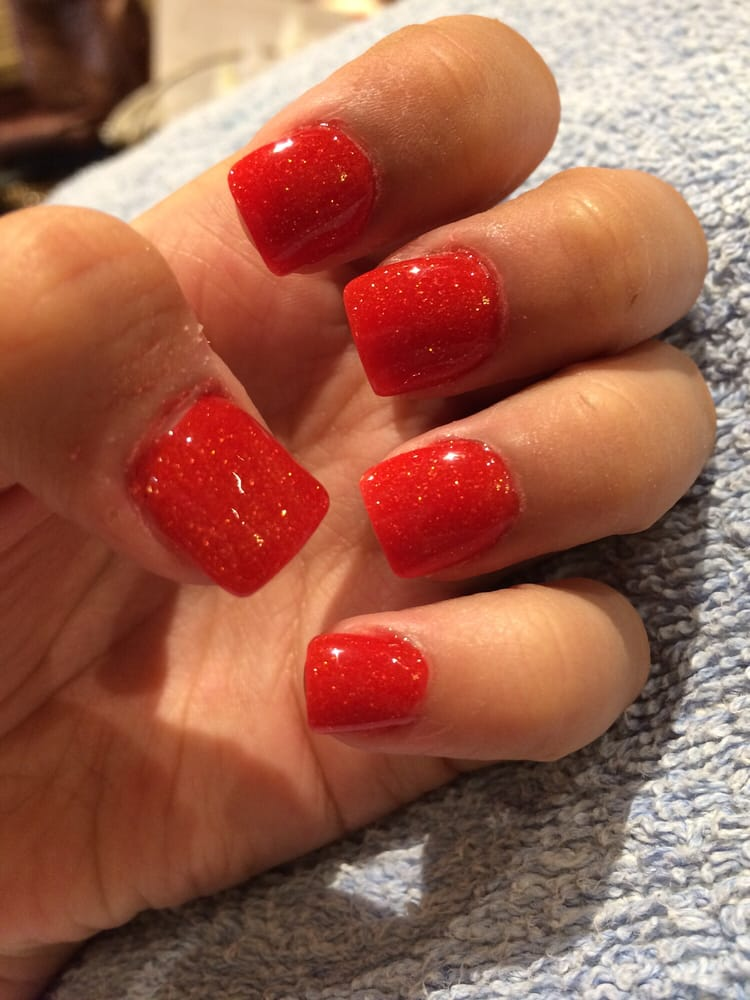 Q Nails & Spa River Oaks - 228 Photos & 296 Reviews - Eyelash ...