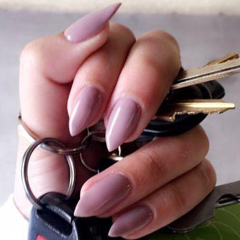 L.A Nails - 34 Photos & 26 Reviews - Nail Salons - 4280 N Oracle Rd ...