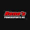 Reno's Powersports KC