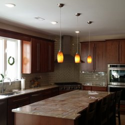 Photo Of Kitchen And Bath By Design   Media, PA, United States ... Part 18
