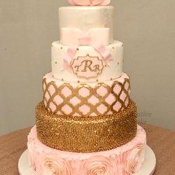 07e4cb385 Best Custom Cakes near Paola Giorello Bakes in falls church