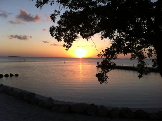 Key Largo, Fl Key Largo, Fl Massage Therapists - Mapquest-9329