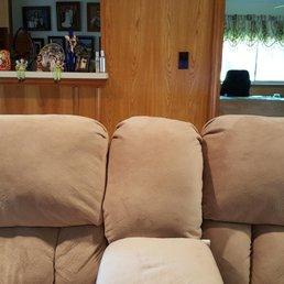 Conn S Homeplus 13 Photos Amp 38 Reviews Furniture