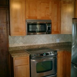 C T Cabinet Co 1434 Lemon St Vallejo Ca 2019 All You Need To