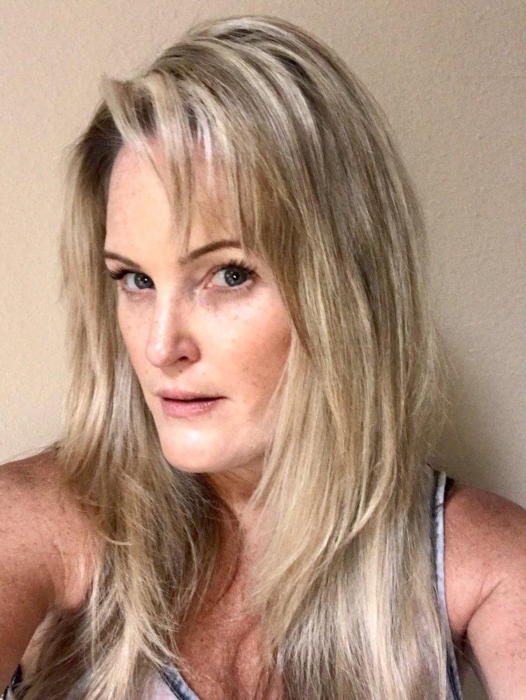 Fantastic sams hair salons 21 photos 69 avis for Samantha oups au salon de coiffure