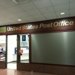 Us post office post offices 1100 main st ste 200 - United states post office phone number ...