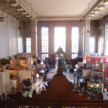 Design Vintage Bank.Vintage Bank Antiques 58 Photos 30 Reviews Antiques 101