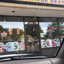 Photo Of Imperial Palace Chinese Restaurant Federal Way Wa United States
