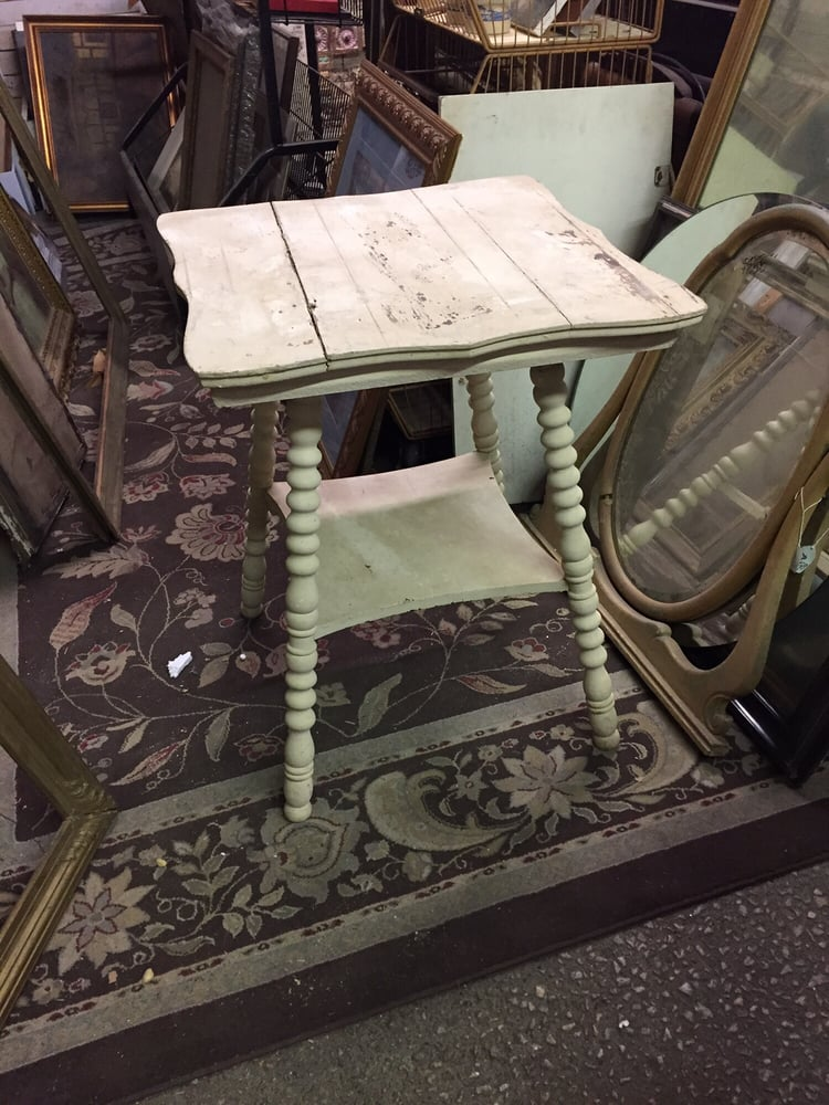 Old home supply house 17 photos 15 reviews antiques for Architectural salvage fort worth