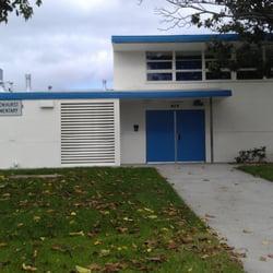 Brookhurst Elementary School Elementary Schools 9821 Catherine Ave Garden Grove Ca Phone