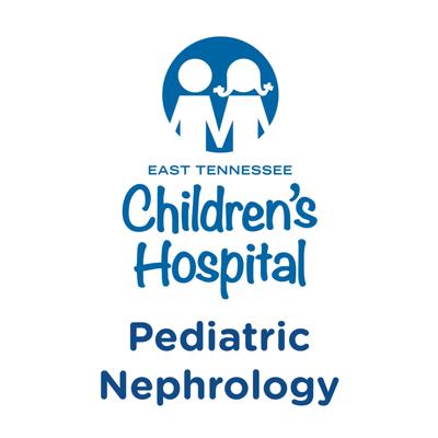 Pediatric Nephrology - Nephrologists - 2100 Clinch Ave