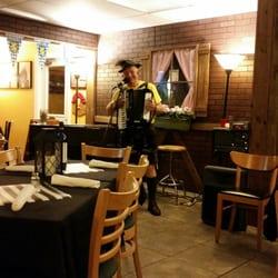Photo Of Restaurant Edelweiss Bradenton Fl United States Listening To Real German