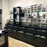 Sunglass Hut Town Center  sunglass hut 4523 eyewear opticians 6000 boca town center