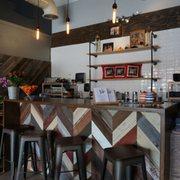 Photo Of Home Thai Kitchen Martinez Ca United States