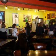 Pam\'s Patio Kitchen - 152 Photos & 260 Reviews - Sandwiches - 11826 ...
