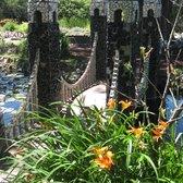 Photo Of Petersen Rock Garden U0026 Museum   Redmond, OR, United States