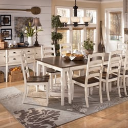 Amazing Photo Of Seaside Furniture Gallery U0026 Accents   North Myrtle Beach, SC,  United States ...
