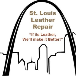 Photo Of St Louis Leather Repair   Saint Louis, MO, United States. St