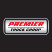 Premier Truck Group of Oklahoma City