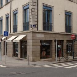 Meubles Grange Magasin De Meuble 1 Rue Colonel
