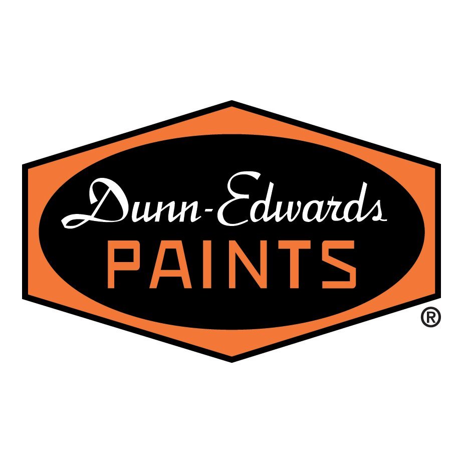 Dunn-Edwards Paints: 15300 Hawthorne Blvd, Lawndale, CA
