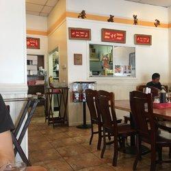 Photo Of Cuu Long Vietnamese Restaurant Aiea Hi United States S