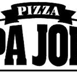 Papa John S Pizza Order Food Online Pizza 1418