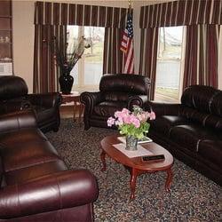 Photo Of Holiday Inn Express Hotel Dry Ridge Ky United States