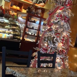 Kneaders Bakery Cafe West Valley City Ut