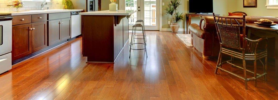 Photo Of Heartland Hardwood Flooring Knoxville Tn United States