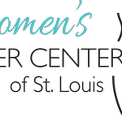 Photo Of Womens Laser Center St Louis