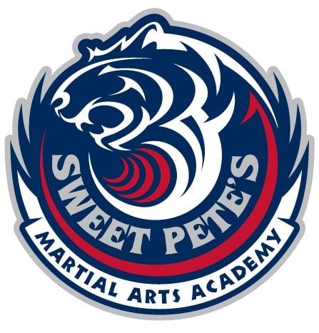 Sweet Pete's Martial Arts Academy