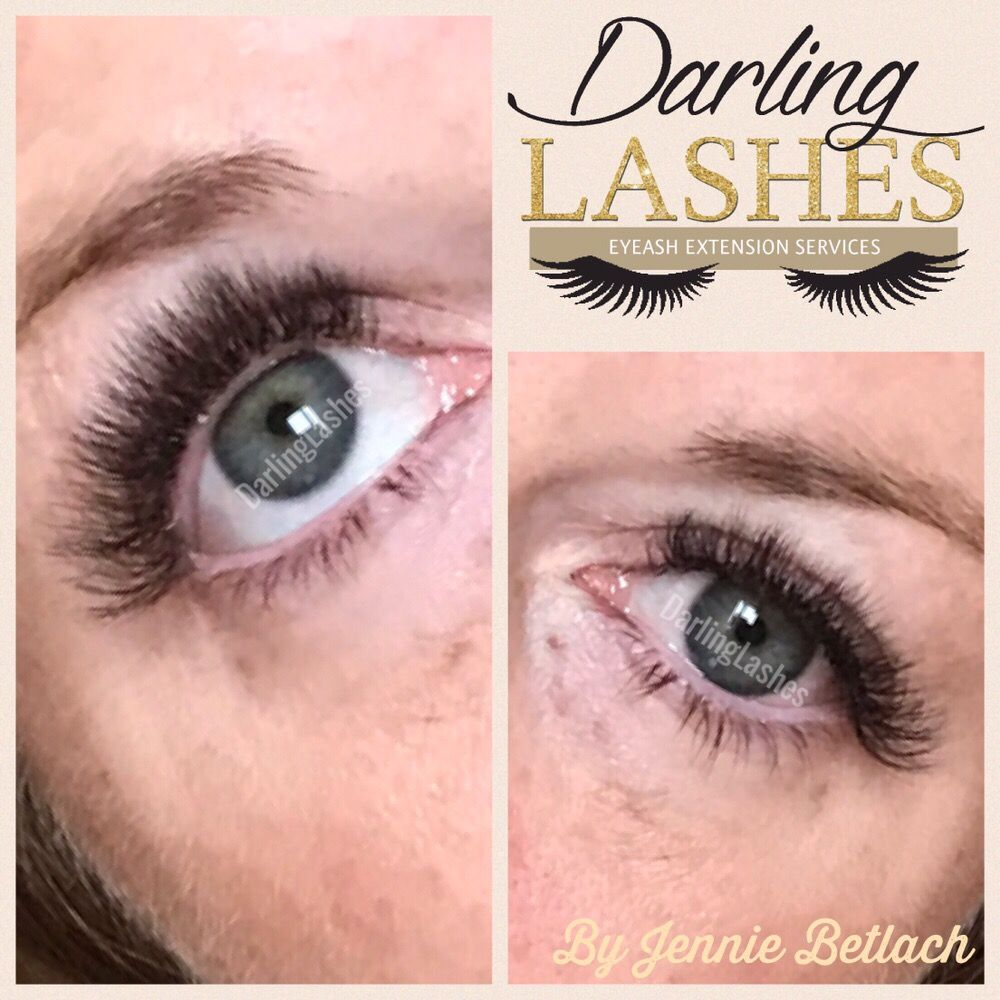 Darling Lashes: 34 Water St, Excelsior, MN